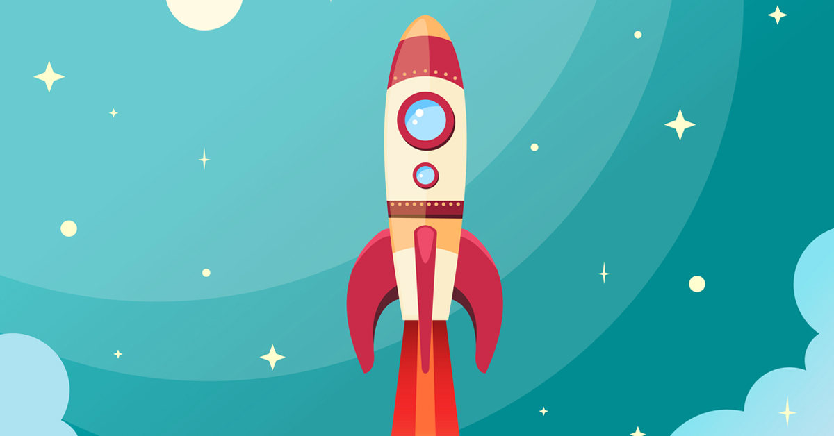 Use JetPack to Connect Your Blog to Social Media